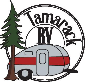 Tamarack RV Park in Coeur d' Alene, Idaho